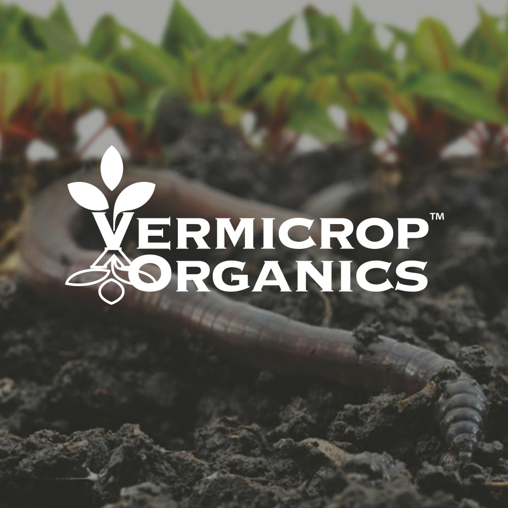 Vermicrop