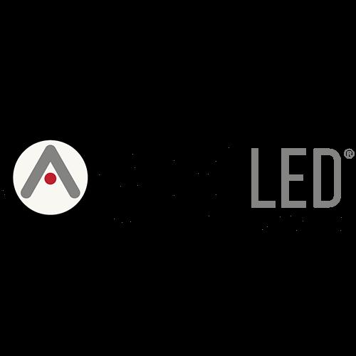 Agro LED logo