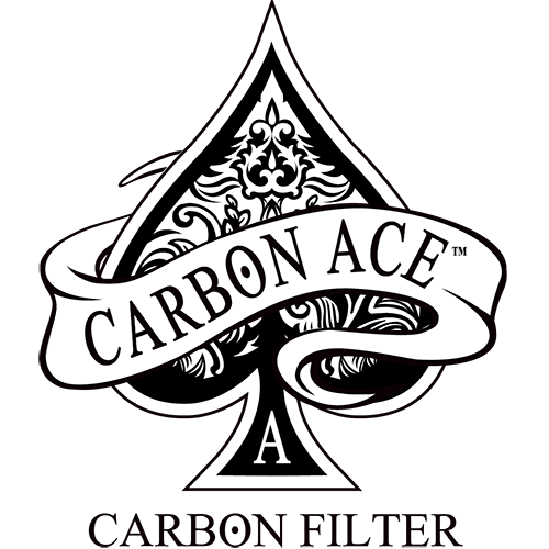 Carbon Ace logo