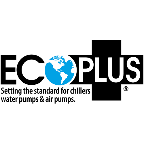 Eco Plus logo