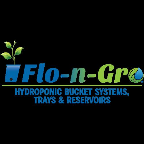 Flo-N-Gro logo