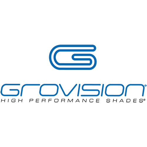 Grow Vision logo