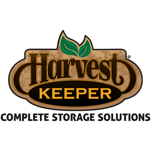 Harvest Keeper logo