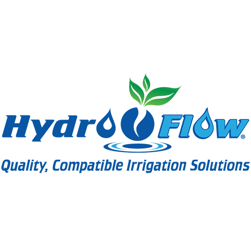Hydro Flow logo