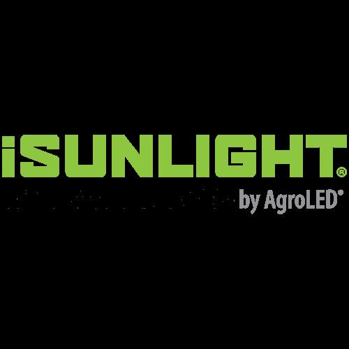 iSunlight