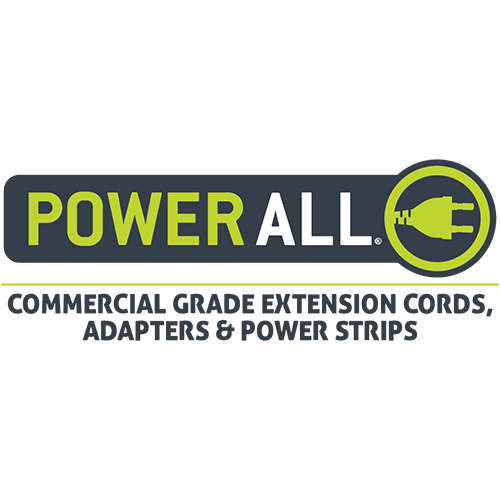 Power All logo