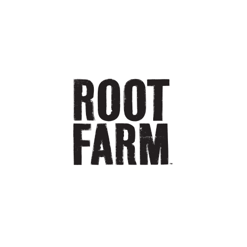 Root Farm logo