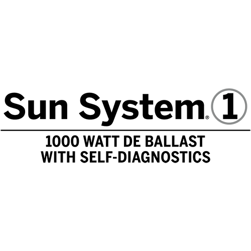 Sun System 1