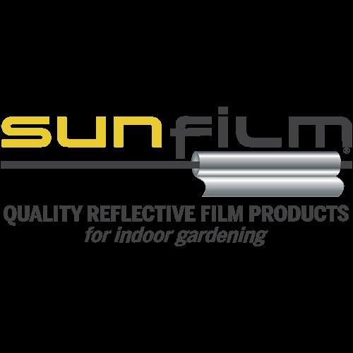 Sun Film logo