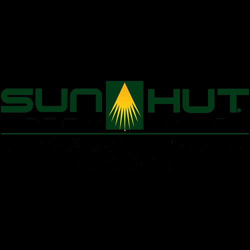 Sun Huts logo