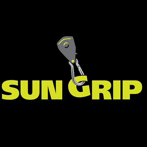 Sun Grip logo