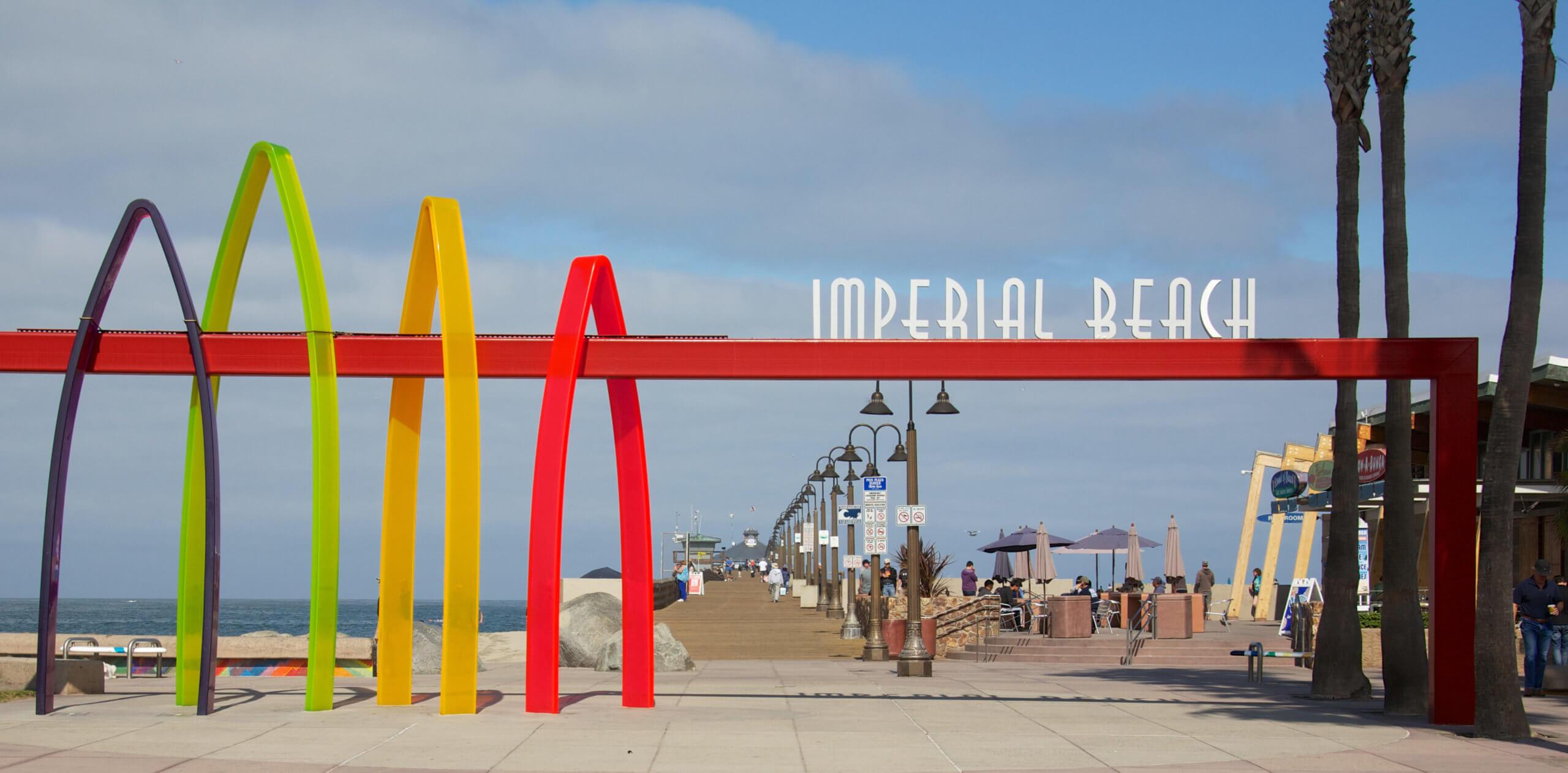 Imperial Beach approves marijuana ordinance