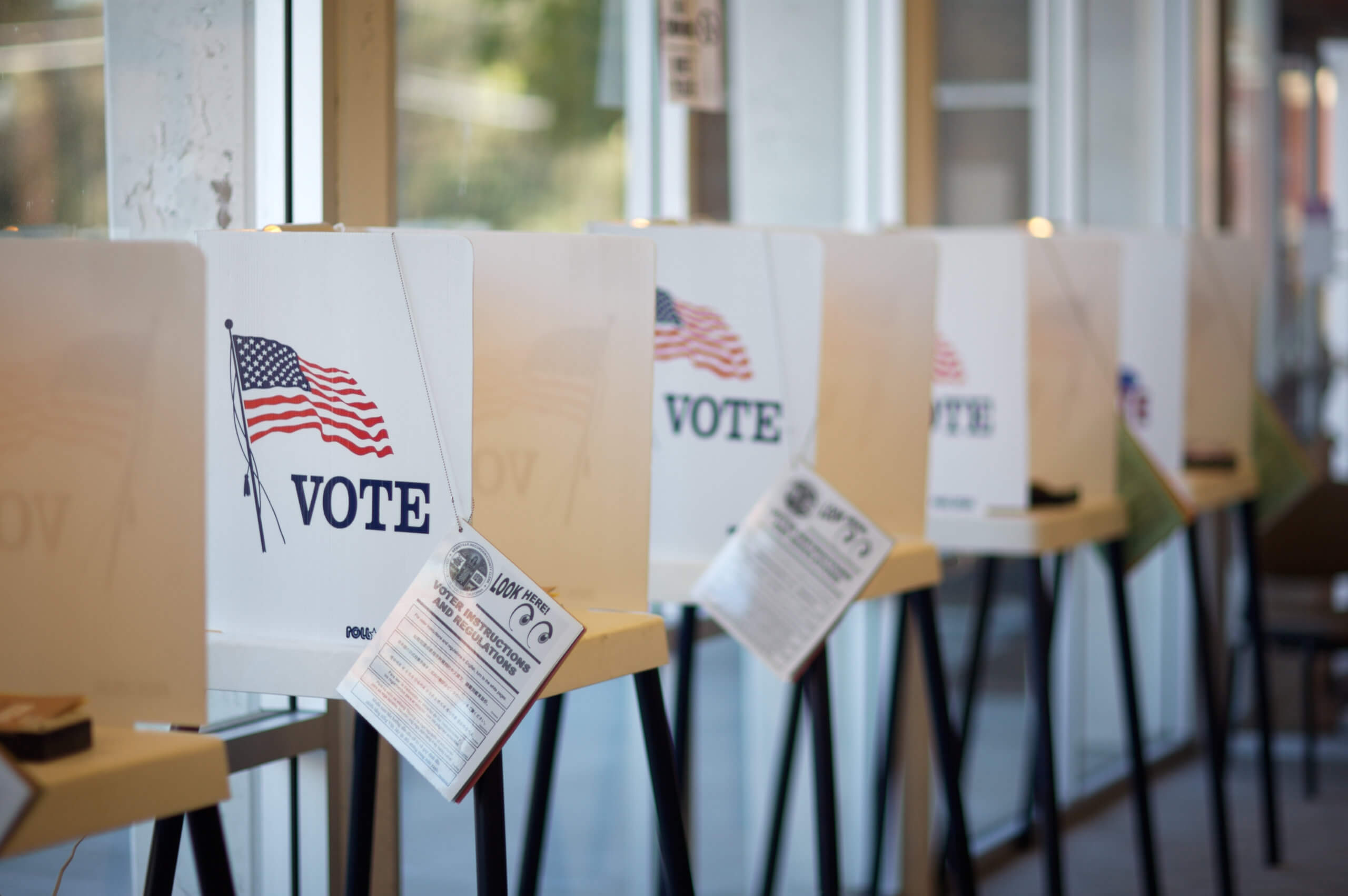 El Dorado County putting 5 Cannabis Questions before voters this November